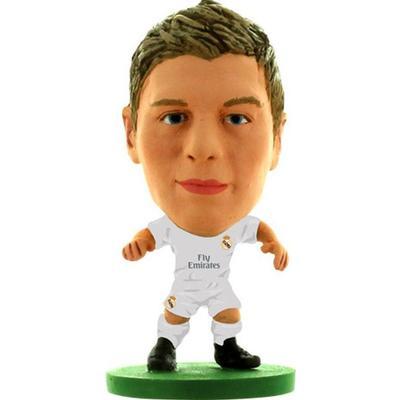 Soccerstarz Germany Toni Kroos