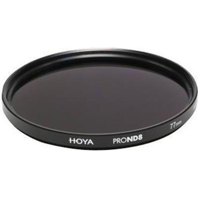 Hoya PROND8 52mm
