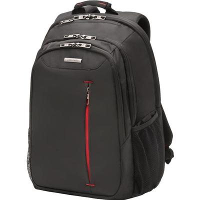 "Samsonite GuardIT 16"" - Black (55926-1041)"