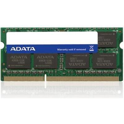 Adata Premier DDR3 1333MHz 2x8GB (AD3S1333W8G9-2)