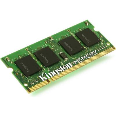 Kingston DDR2 667MHz 1GB for Dell (KTD-INSP6000B/1G)