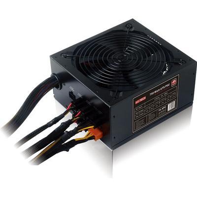 MS-Tech MS-N750-VAL-CM Rev. B 750W