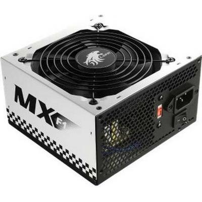 LEPA MX-F1 400W