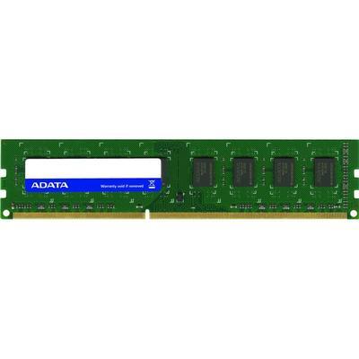 Adata Premier DDR3 1333MHz 8GB (AD3U1333W8G9-R)