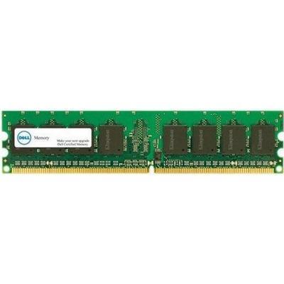 Dell DDR3 1333MHz 16GB ECC Reg (SNPMGY5TC/16G)