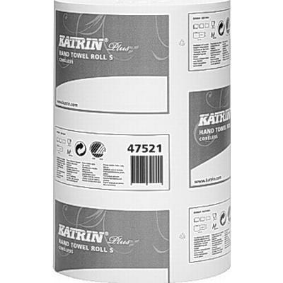 Katrin Plus 1-L S Drying Paper 110m