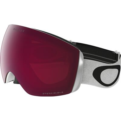 Oakley Flight Deck XM OO7064-02