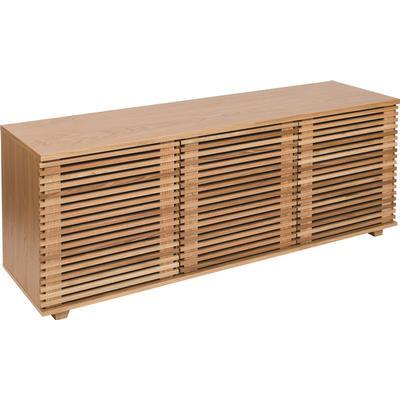 Woodman Putney Sideboard