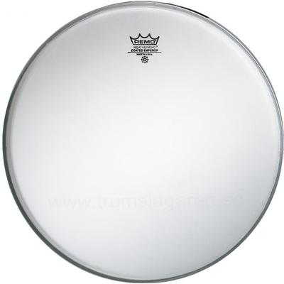 Remo Emperor Coated 12""