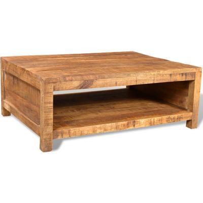 vidaXL 241131 Coffee Table Soffbord