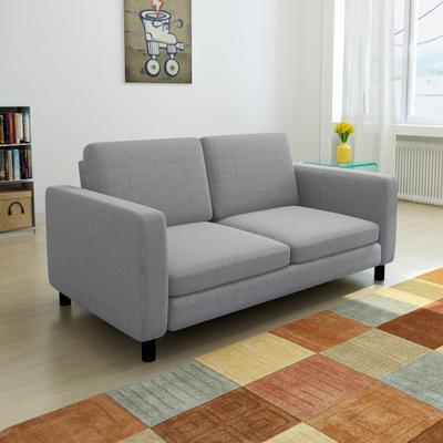vidaXL 241614 2-Seats Soffa