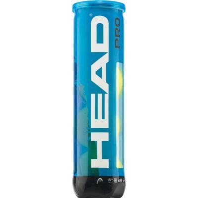 Head Pro 1 Rör