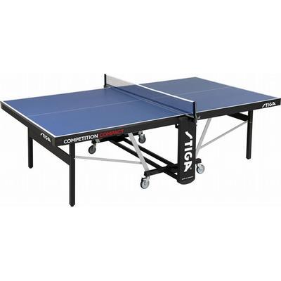 Stiga Competition Compact ITTF