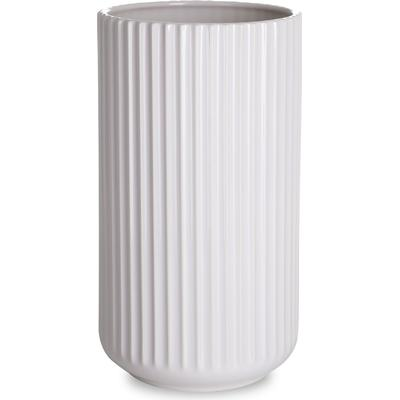 Lyngby Vase 25cm