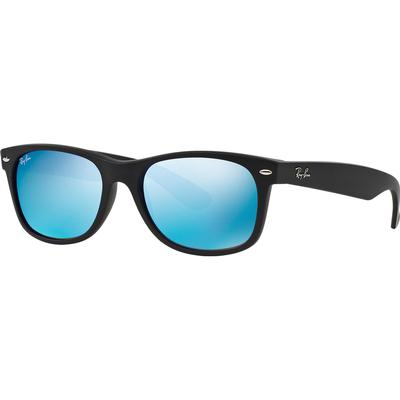 Ray-Ban New Wayfarer RB2132 622/17