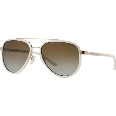 Michael Kors Playa Norte MK5006 1038T5 Polarized
