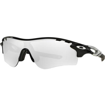 Oakley Radarlock Path Photochromic OO9181-36