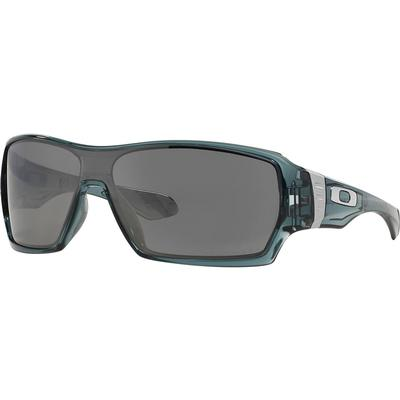 Oakley Offshoot OO9190-05 Polarized