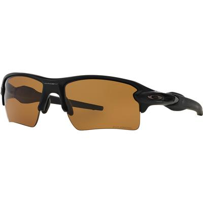 Oakley Flak 2.0 XL OO9188-07 Polarized