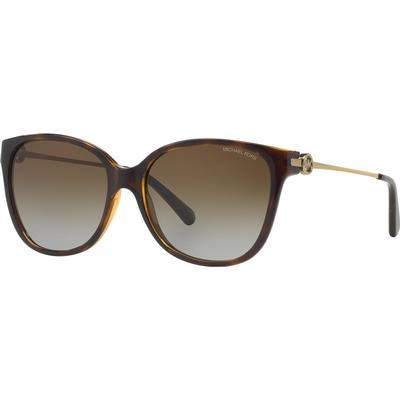Michael Kors Marrakesh MK6006 3006T5 Polarized