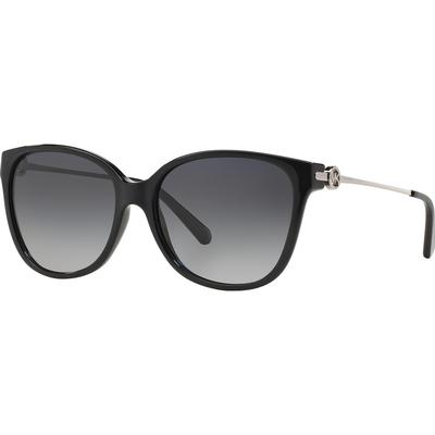 Michael Kors Marrakesh MK6006 3005T3 Polarized