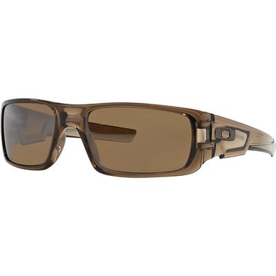 Oakley Crankshaft OO9239-07 Polarized