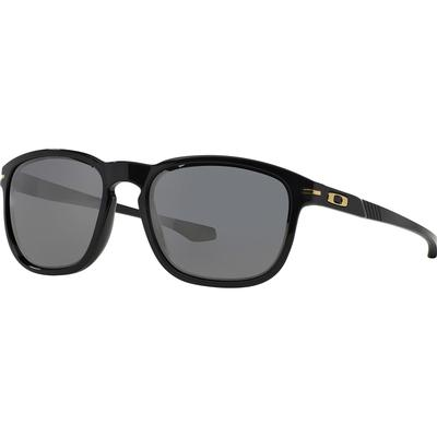 Oakley Enduro Shaun White Signature Series OO9223-05 Polarized