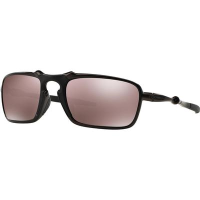 Oakley BadMan OO6020-06 Polarized