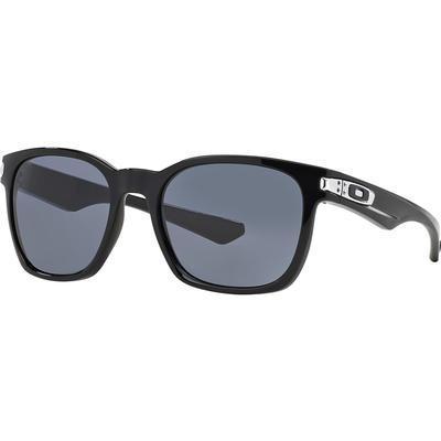 Oakley Garage Rock OO9175-01