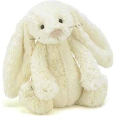 Jellycat Bashful Bunny Cream 31cm