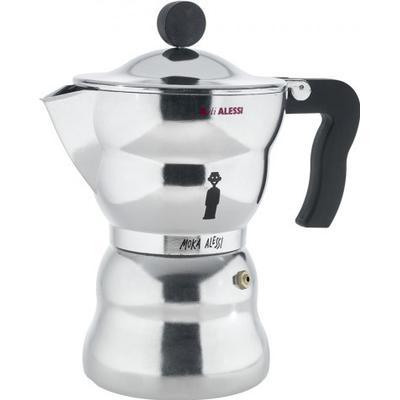 Alessi Moka Espresso 6 Cups