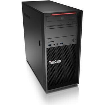 Lenovo ThinkStation P310 (30AT003NGE)