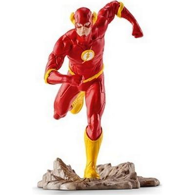 Schleich The Flash 22508