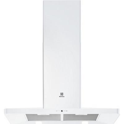 Electrolux EFF90560OW Vit 89.8cm