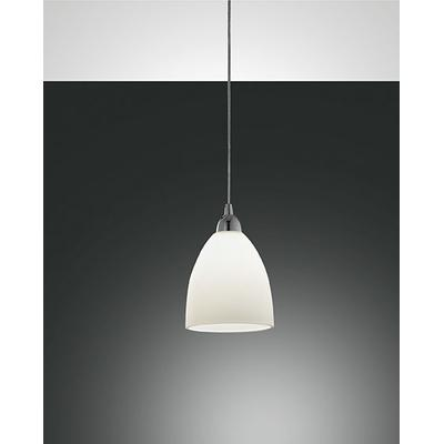 Fabas Luce Provenza 20cm Taklampa