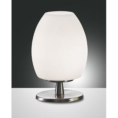 Fabas Luce Rockford Table Lamp Bordslampa