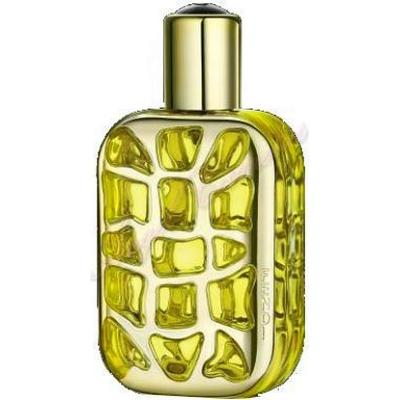 Fendi Furiosa EdP 50ml