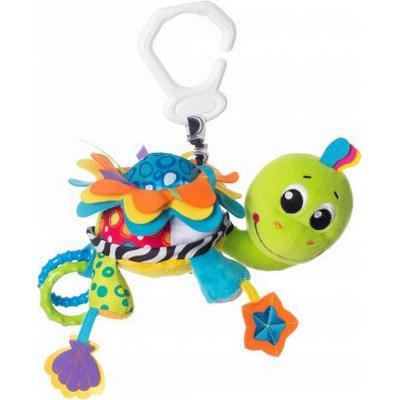 Playgro Activity Friend Flip the Turtle 0185468