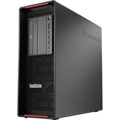 Lenovo ThinkStation P510 (30B5000CMT)