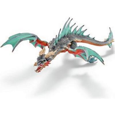 Schleich Dragon Diver 70520