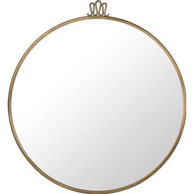 GUBI Randaccio Circular 70cm