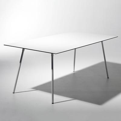 SMD Design Ella 90x180cm Matbord