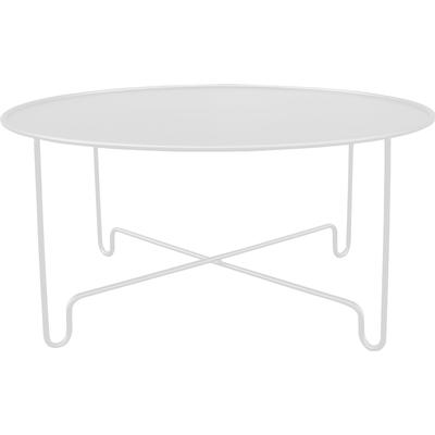 Caroline Ek Coco Globe Coffee Table Soffbord
