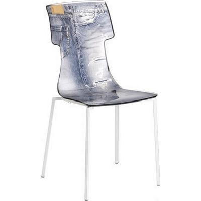 Guzzini My Chair