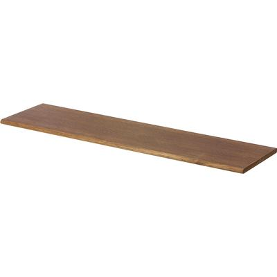 Ferm Living Shelf 85x24cm