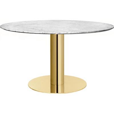 Table 2.0 Ø110cm Matbord