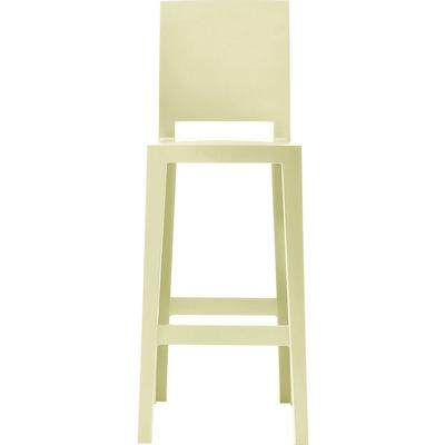 Kartell One More Please Stool