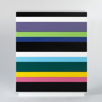 A2 Designers Stripe (Byråer)