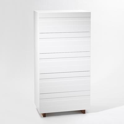 A2 Designers White 5 (Byråer)