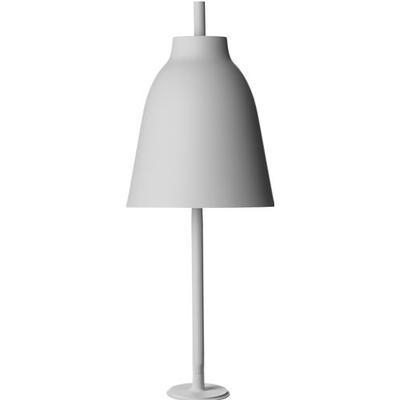 Lightyears Caravaggio Plug-in Bordslampa